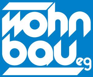 wohnbau-logo-2-zeilig-neg