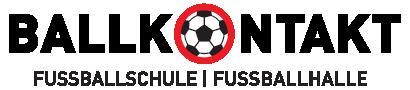 Ballkontakt · Fussballhalle | Fussballschule