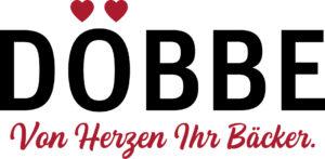 Logo Döbbe